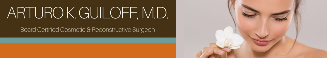 Plastic Surgeon Palm Beach Gardens FL