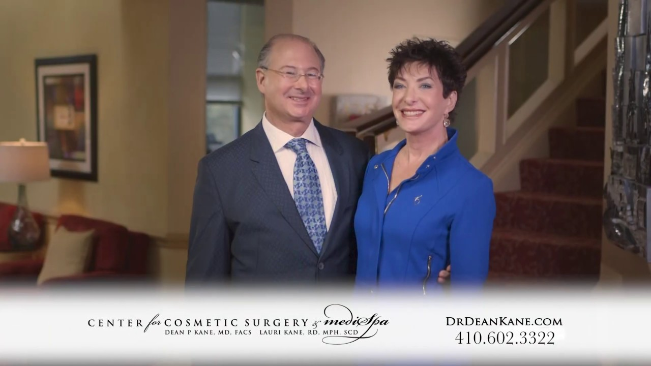 Cosmetic Surgery Baltimore