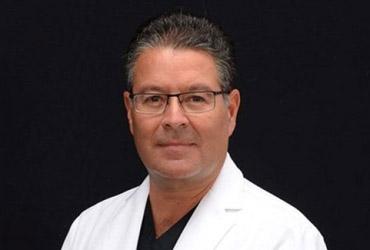 Cirujano Plastico Albuquerque